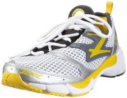 Running Schuhe bis -50% Rabatt @ Amazon