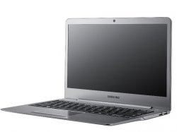 Samsung 530U3C-A0N 13,3″ Ultrabook mit Intel i7-3517U für nur 709€ statt 899€ inkl. Versand dank Gutschein @Amazon