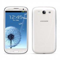 Samsung Galaxy S3 LTE 16GB für nur 341,59€ inkl. Versand statt Idealo 399€!!! @eBay (Versand aus USA)