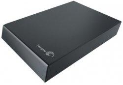 Seagate Festplatte USB 3.0 mit 3 TB Speicherkapazität für 92,45€ incl. Versand