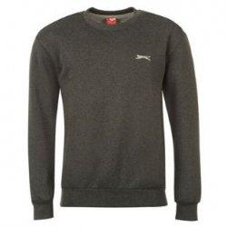Slazenger Pullover für nur 3,29€ inkl. Versand @sportsdirect.com