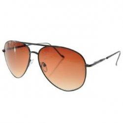 Sonnenbrillen schon für 2,49€ (bis zu 80% Reduziert) (Damen & Herren) @sportsdirect.com