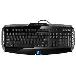 Tastaturen, Mäuse & Eingabegeräte – Ausverkauf (mehr als 50% Rabatt) @Amazon