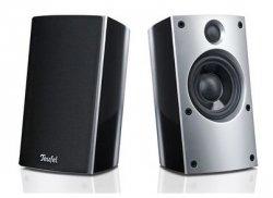 Teufel Concept B20 Multimedia Stereo-Lautsprecher für nur 71,99 € @MeinPaket [Idealo: 100 €]