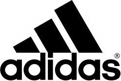vente-privee | Großer Adidas Sale – heute wieder