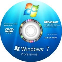 Windows 7 Professional 64 Bit OEM mit DVD und Schlüssel nur 26,95€ versandkostenfrei @hitmeister.de