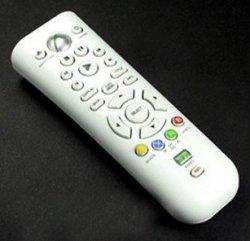 Wireless DVD Fernbedienung Für Xbox 360 4,75€ Inc. Versand – ebay