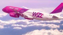 Wizzair – Flüge | Bis zum 7. April buchen und 20% sparen. Alle Flüge, alle Zielorte
