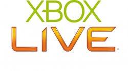 Xbox Live Gold kostenlos dieses Wochenende (ab 3. Mai)