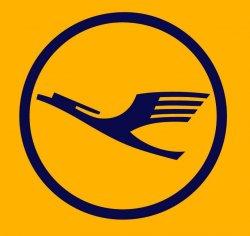 20€ Lufthansa Gutschein kostenlos! (ohne Mindestbestellwert)