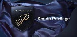 25 € Gratisguthaben für Sony Entertainment Network  für alle Xperia Z, ZL oder Tablet-Besitzer