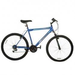 26 Zoll Mountain Bike für nur 80€ statt 170€! – bis zu 70% Rabatt! @Sportsdirect