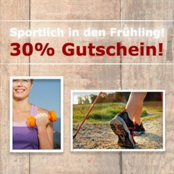 30% Rabatt bei SP24.com  z.B. Nike Air Max 1 OG für 106,92€ inkl. Versand statt 150€