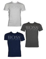 30% und mehr sparen beim Hugo Boss- Lacoste- Hilfinger-Esprit Ausverkauf bei Amazon
