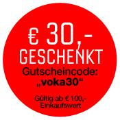 30€ Rabatt bei 100€ MBW auf Sportklamotten und Ausrüstung / Camping etc  @sporteybl