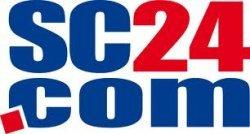 35% Gutschein @SC24.com (ohne Mindestbestellwert!)