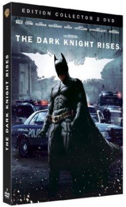 50€ Rabatt auf einen Kauf von Blu-rays und DVDs bei 100€ Mindestbestellwert bei amazon.fr