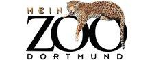 60 Jahre Dortmunder Zoo – freier Eintritt für alle im Dortmunder Zoo  am 25. und 26. Mai