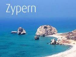 7 Tage Zypern im 3,5 Sterne Hotel DZ / Frühstück – inkl. Flug für 159€ @holidaycheck.de