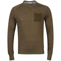 70% Rabatt auf Boxfresh Artikel (T-Shirts, Hosen, Jacken, Socken, Boxershorts)! @TheHut