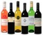 7,50€ Gutschein für den Shop Weinvorteil und Versandkostenfrei ab 18 Flaschen