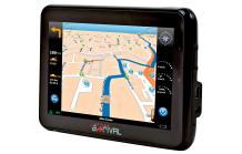 A-rival NAV-PNC 50 Navigationssystem für 69€ @ Media Markt! ( auch online bestellbar)