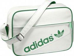 Adidas Originals – Viele Umhängetaschen sehr günstig! + 5€ Gutschein! @Zalando [alle günstiger als Idealo!]