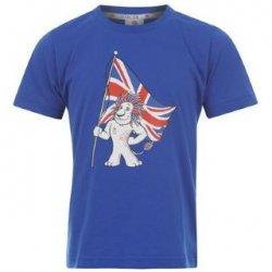 Adidas T-Shirt und Kappen für nur 0,99€! @SportsDirect