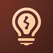 Adobe Ideas kostenlos statt 8,99€! für iOS (CS6 Illustrator)