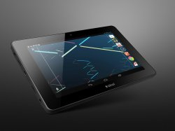 Ainol Novo 7″ Crystal II Tablet mit Quadcore, Android 4.1 für nur 110€ @eBay