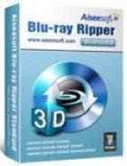 Aiseesoft Blu-Ray Ripper 3D kostenlos – nur heute!