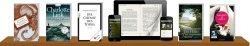 Alternative zu Ebook kaufen – Ebook leihen bei skoobe – 2 Wochen Gratis