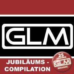Amazon GLM Music-Label-Sampler Gratis downloaden