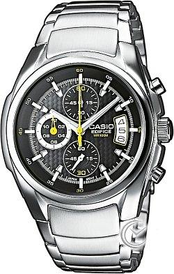 40% Reduziert + 20% auf alle Casio Uhren (ohne Mindestbestellwert!) @Shop-Juwelier