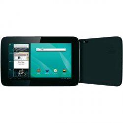 [B-Ware] Odys Genio (7, 8 GB, Android 4.1., Dual Core, IPS, 1 GB Ram) Tablet für nur 89,99€! @eBay