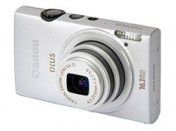 Canon IXUS 125 HS nur 99,90€ bei amazon.uk – sonst ca. 20% teurer