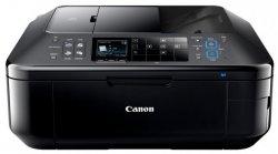 Canon Pixma MX715, Tintenstrahl-Multifunktionsgerät, für 129,90€ versandkostenfrei