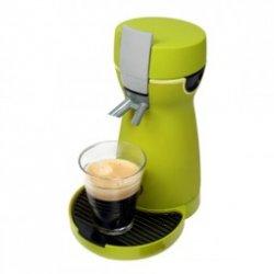 @comtech, Schnäppchen, Inventum HK2G Cafemezzo,Pad-Automat für 22,90 €uro, versandkostenfrei