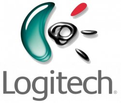 Conrad: 15% auf alle Logitech Produkte mit Gutscheincode bis 26.05.2013