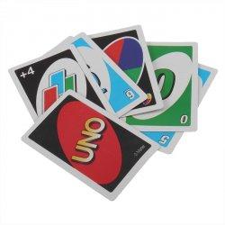 Das beliebte Kartenspiel UNO für 2,17€  statt 8,00€ inkl. Versand @ebay