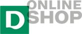 Deichmann- Online | Bis zu 50 % Rabatt auf Frühjahr Schuhe (Damen)