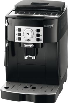 DeLonghi ECAM 22110 B Kaffeevollautomat günstige 249€