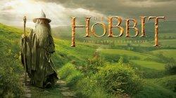 Der Hobbit – Eine unerwartete Reise mit Gutschein für 0,99 € streamen @Videoload