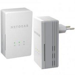 DLAN-Kit (2 Geräte & LAN-Kabel) von Netgear nur 22,89€ statt 32,39 € @Cyberport