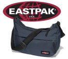 Eastpak Outlet via ebay-Shop. Rucksäcke ; Taschen ; Accessoires bis zu 50% reduziert