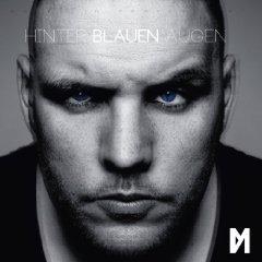 Fler – Hinter blauen Augen (exklusiv bei amazon.de) Album mit 33 Songs 3,99€