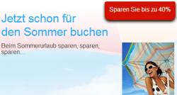 Frühbucher Rabatt bis zu 40%! (z.B.: L.A. ab 92€, Shanghai ab 41€!) @Hotels.com