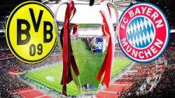 Gratis auf Borussia Dortmund / Bayern München wetten bei bet-at-home mit Gutschein