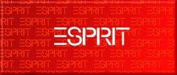 Großer Esprit-Sale mit bis zu 60% Rabatt bei Amazon.de