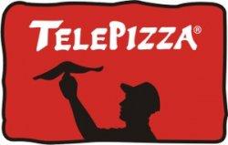 [Lokal] Gutschein für 8 gefüllte ofenfrische Pizza-Brötchen bei TelePizza